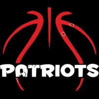 4-Patriots-Basketball Thumbnail