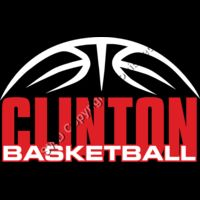 12-Clinton-Basketball Thumbnail