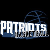 147-Patriots-Basketball-Splatter Thumbnail