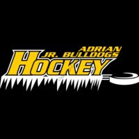 320 Adrian Jr Bulldogs Hockey Thumbnail